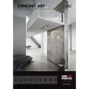 Concret_Art farvekort cover